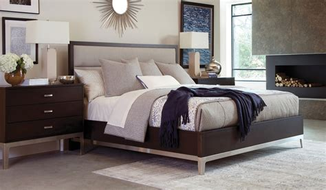 bedroom furniture durham durham furniture coulters