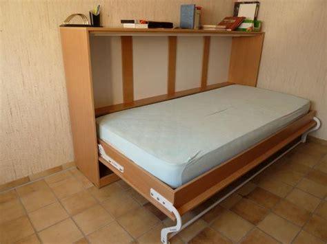 otto versand matratzen schrankbett wandbett smart ts m 246 bel 90x200 cm buche
