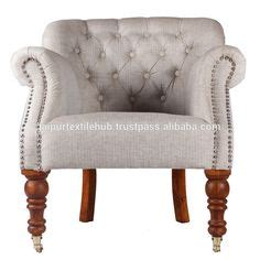 upholstered furniture images funky cushions cushion covers home furnishings