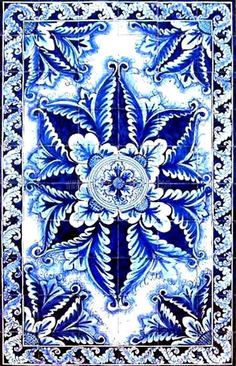 layout artist in spanish decorative spanish tiles spanish design mosaic panel hand