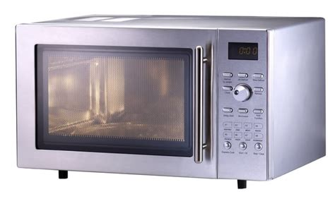 is it safe to put a microwave in a cabinet kids guide to microwaves fun kids the uk s children s