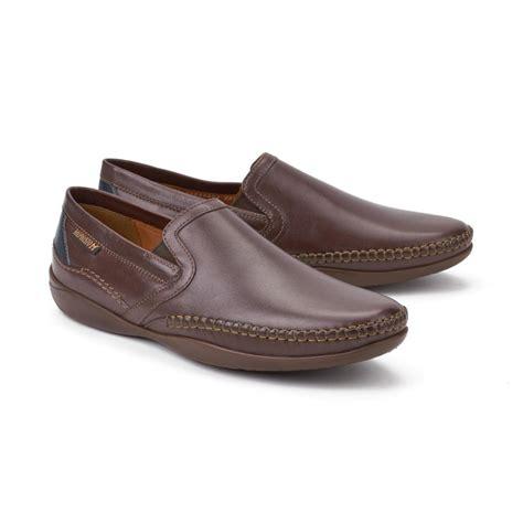 mephisto loafers mephisto mens irwan loafers