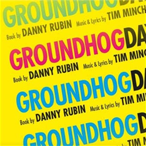 groundhog day repeat each time meaning vic theatre season tickets 2016 2017