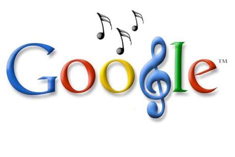 google images music google music desktop android market rumored for honeycomb