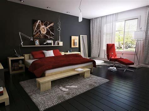 fashion bedroom ideas fashion bedroom model 3d model download free 3d models