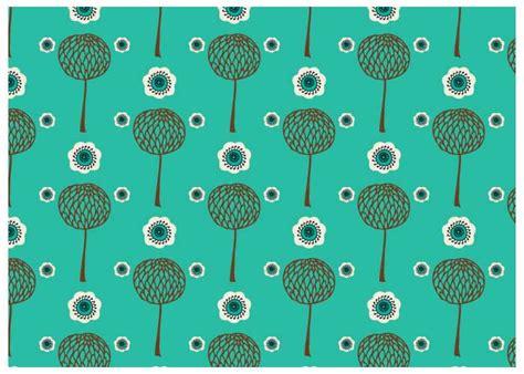8 tree background patterns photoshop free brushes 8 green nature park patterns photoshop free brushes