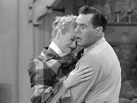 Ricky Arnaz by The Ten Best I Love Lucy Episodes Of Season Six That S