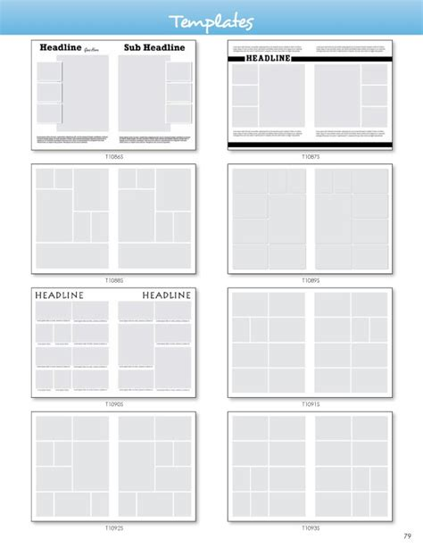 yearbook layout templates photoshop 17 best images about clipart backgrounds on pinterest