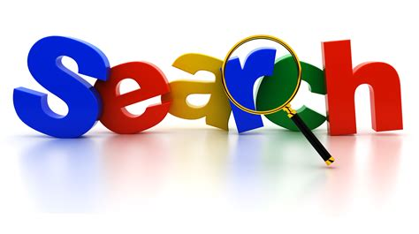 Uk Search How Algorithm Updates Shape The Of An Seo Search