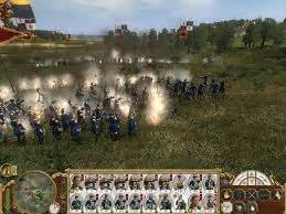 empire total war console cheats empire total war megagames