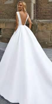 wedding dress photos best 25 wedding dresses ideas on
