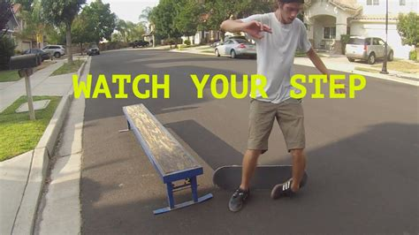 mojo skate bench mojo skate bench seission 2 youtube