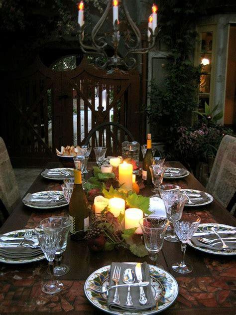 design  party perfect backyard hgtv
