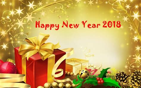 new year week 2018 top best happy new year 2018 wishes messages quotes
