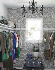 Small Chandelier For Closet Closet Dressing Room Chandelier Rug Knobs Light