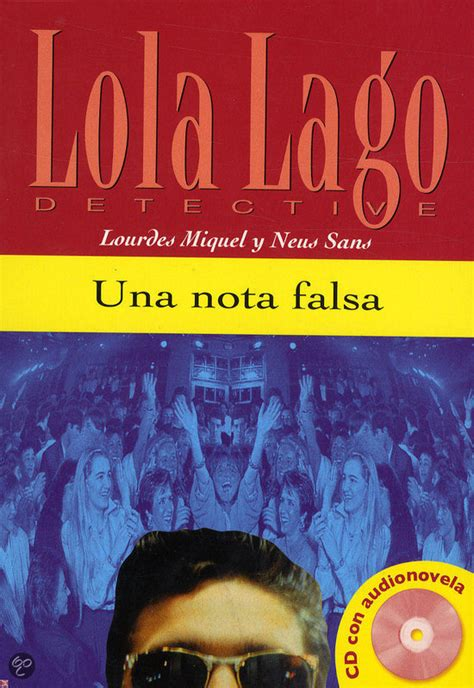 bol com lola lago detective 9788484431299 boeken