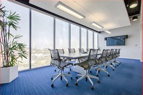 empresas de limpieza para oficinas limpieza profesional de oficinas en castell 243 nempresa de