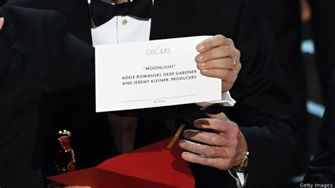 Academy Award For Best Also Search For 2017 Academy Awards Best Picture Gaffe Your Meme