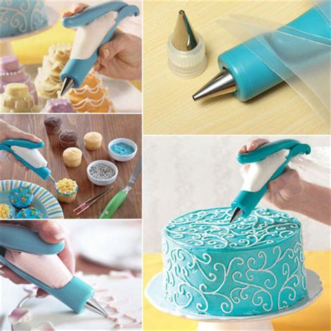 Diy Uv Resin Craft Kit Bag Charm Icing Cookie Parfume Crp69 pastry icing piping bag nozzle tips fondant cake decorating pen diy tool set 6289747725160 ebay