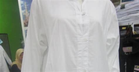 koleksi jubah madinah jubah madinah perempuan pakaian haji dan umrah koleksi