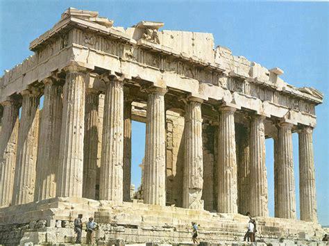 imagenes historicas de grecia quot la vida de los a 241 os quot un blog de historia s 191 es grecia
