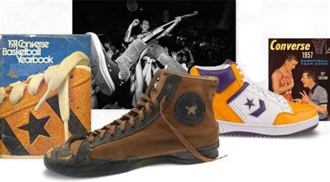 converse shoes history purcell shoes konstantinos vasilopoulos