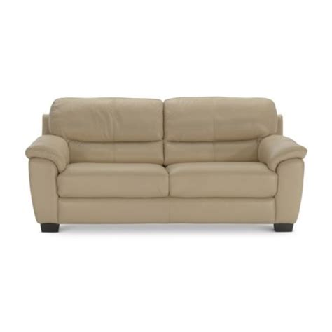 hom furniture sectionals burt leather sofa at hom furniture for the home