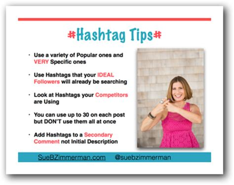 what is a hashtag how to use hashtags in social media