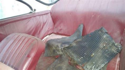buy  porsche   coupe  rare color dolphin
