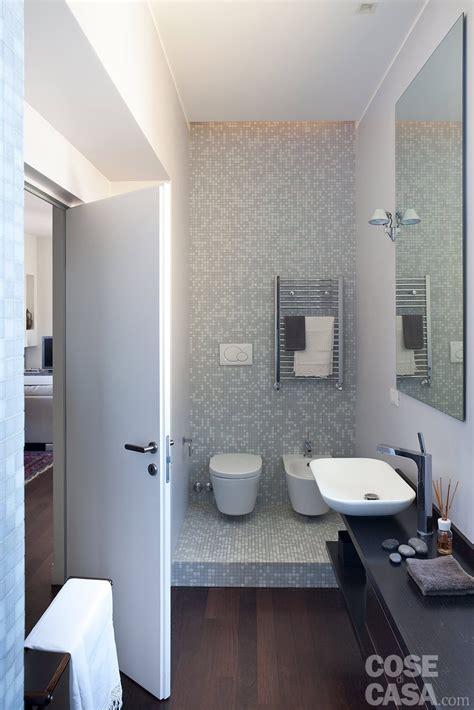 come rasare un soffitto casa 14 mq in pi 249 per il bilocale cose di casa