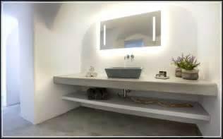 Bathroom Double Vanity » Home Design 2017