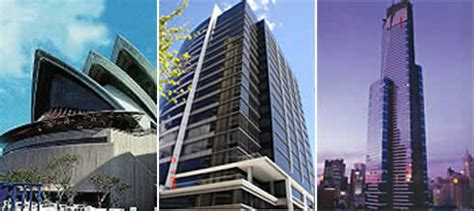 permasteelisa curtain wall permasteelisa sydney curtain wall design and engineering