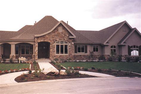 interior design utah county interior design utah county 28 images interior design