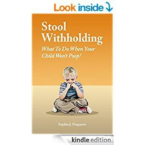 potty stool withholding stool withholding what to do when your child