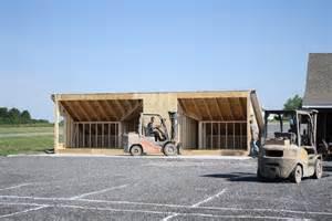 Garage Shed Designs Donn Shed Roof Garage Plans 8x10x12x14x16x18x20x22x24