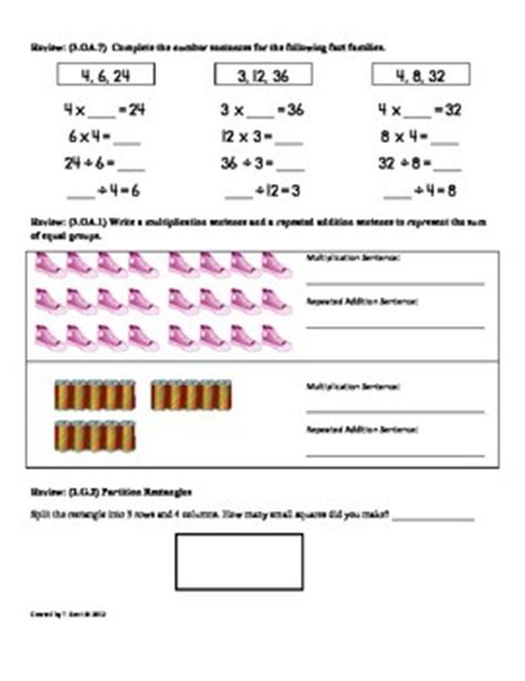 Line Plots 3rd Grade Worksheets by 3 Md 4 Line Plots 3rd Grade Common Math Worksheets