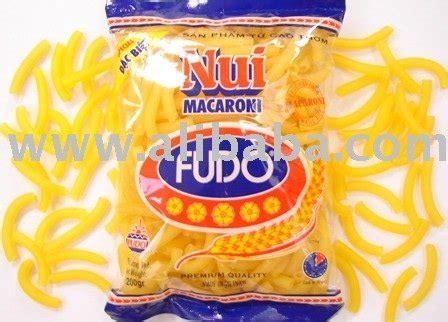 Macaroni Spiral By Macaroni Factory macaroni rice products macaroni rice supplier