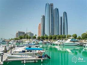 Abu Dabi Abu Dhabi City Rentals For Your Vacations With Iha Direct