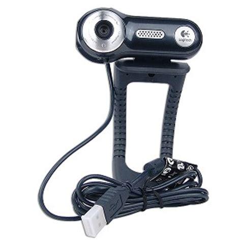 evertek wholesale computer parts logitech quickcam
