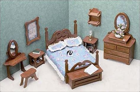 doll house furniture kits the magical dollhouse miniature houses kits furniture and more
