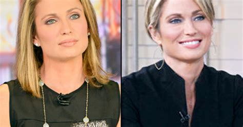 amy robach short hair short hairstyle 2013 amy robach short hair short hairstyle 2013