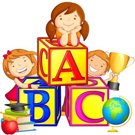 preschool children as a user group design considerations preschool children clip art 101 clip art