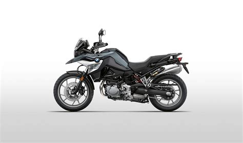 Motorrad Bmw Teile by Bmw Motorrad Bmw F 750 Gs Roewer Motorrad Gmbh Bmw