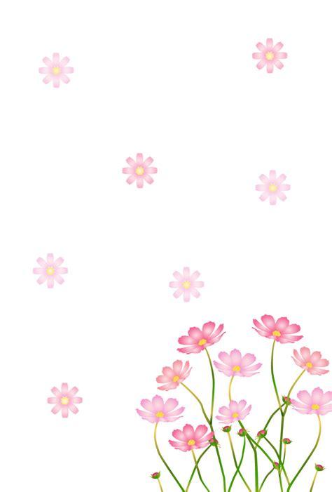 flores de hojas para imprimir flores para decoraciones 5 ideas y material gratis para