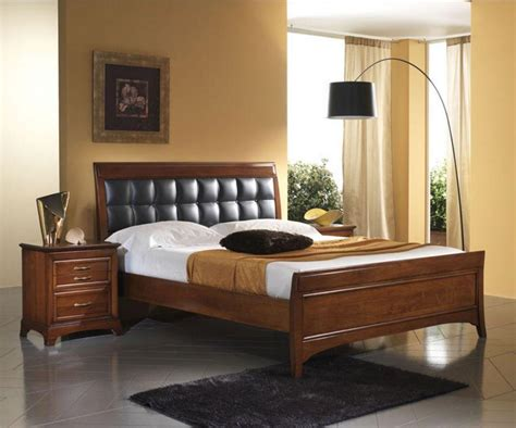 stilema prezzi camere da letto da letto classica stilema four seasons partinico