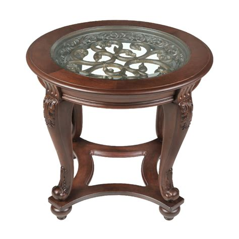 norcastle end table wg r furniture
