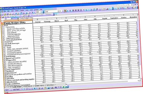 Bookkeeping Excel Template Uk Bookkeeping Spreadshee Free Excel Bookkeeping Template Uk Bookkeeping Excel Template