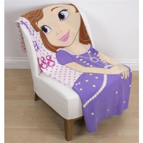 sofia the first bedroom furniture disney sofia the first bedding single double junior