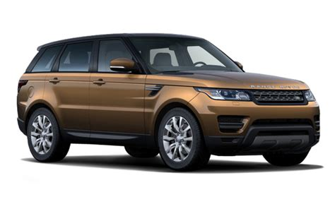 range rover sport price land rover range rover sport reviews land rover range