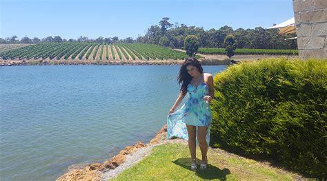 best western australia the best wineries in western australia the wine guide